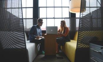 Arizona Mentoring 2017-Getting Involved