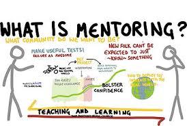 mentoring 2017