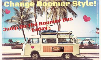 boomer bus