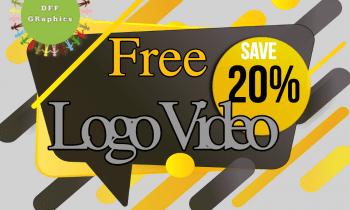 Free Logo Video