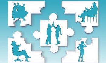 Teamwork For Change